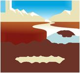 Alaska Tours Logo